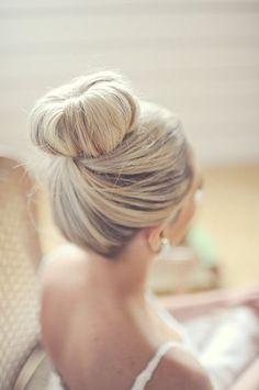Cele Mai Bune 70 Imagini Din Coafuri Hairstyle Ideas Bridal Hair