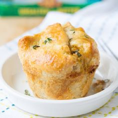 This is (in my opinion) the best chicken pot pie recipe ever. Love, butter and a homemade pastry dough recipe!