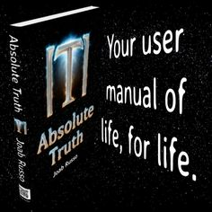 How many of us wish they had a user manual for their own life? Wish no more. Personal Questions, Losing Someone, Self Discovery, Hard To Find, Everyone Else, Getting To Know, Trauma, Meant To Be, Hold On