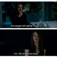 Crazy Stupid Love Quotes Prepossessing Crazy Stupid Love  Movie Madness  Pinterest  Crazy Stupid Movie