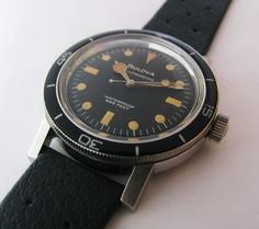 Please do not repost images Z.R.C. first series, possibly the first french brand dive watch Dial, hands, crown variation 1961 ad Second series third series ZRC M.N. issued A rare bird, the Lejour ZRC 300 LIP compressor trilogy Blancpain Aqualung 1000ft...