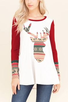 5743cb677170 37 Best Dresses images | Bohemian style, Dressing up, Fashion blouses