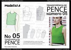 ModelistA: A3 NUMo 0239 T DE PENCES 05