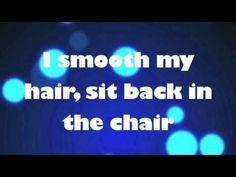 Owl City ~ Dental Care - Lyrics on Screen - YouTube