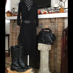 Take 50% Off Sale Cynthia Vincent Designer Dress