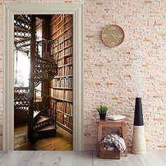 die 7 besten bilder von ideen rund ums haus wall papers plants und fall. Black Bedroom Furniture Sets. Home Design Ideas