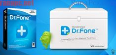 dr.fone toolkit for pc free download
