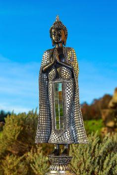 Buddha Thai Style https://madipix.com/buddha-thai-style/