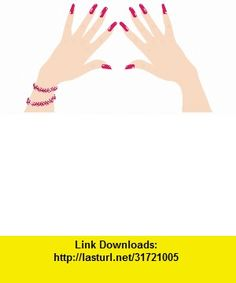 Nail Decoration Pro , Android , torrent, downloads, rapidshare, filesonic, hotfile, megaupload, fileserve