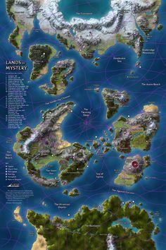 LandsOfMysteryLeyLines.jpg (600×900)