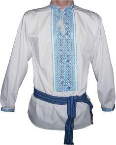 Кращих зображень дошки «Вишиванки для дітей - дитячий вишитий одяг ... c0b68db9e3918