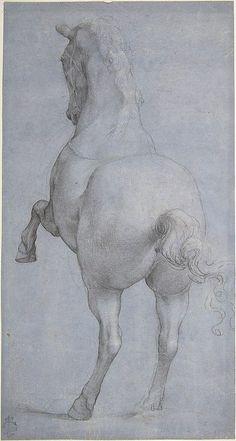 Regilla ⚜ Paolo Caliari, known as Paolo Veronese (1528 – 19 April 1588)
