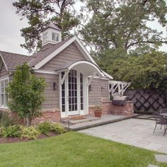 images about molly garage patio on pinterest garage patio and sheds
