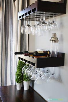 dining-room-8-2-smaller.jpg 400×600 pixeles