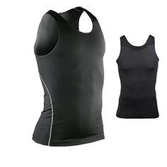 Running Man Basketball Football Ballgame Elastic Sleeveless T-shirt Top Vest New Size L Generic http://www.amazon.com/dp/B00MPD77O2/ref=cm_sw_r_pi_dp_nHIiub0ZMBGJE