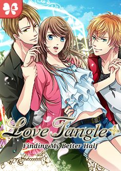 anime dating sims free