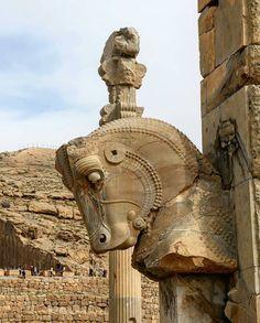20 Best 6th Century Bc Images