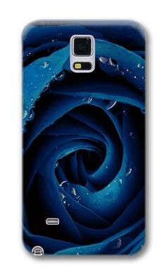 Phone Case Custom Samsung Note 4 Phone Case Beautiful Blue Rose Flower Nature Polycarbonate Hard Case for Samsung Note 4 Case Phone Case Custom http://www.amazon.com/dp/B017I6WD0S/ref=cm_sw_r_pi_dp_dabpwb1MAY4GN