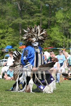 micmac indians - Google Search