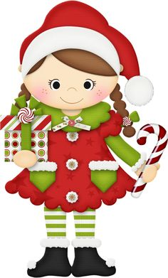 This PNG image was uploaded on May pm by user: craynay and is about Candy Cane, Christmas, Christmas Decoration, Christmas Elf, Christmas Gift. Christmas Clipart, Noel Christmas, Christmas Printables, All Things Christmas, Christmas Crafts, Christmas Decorations, Christmas Ornaments, Illustration Noel, Christmas Illustration
