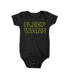 e2bd8512d 36 Best Baby Gifts images