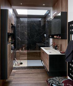 Bathroom furniture: 20 novelties that have all good Diy Bathroom Decor, Bathroom Furniture, Bathroom Interior, Home Furniture, Bathroom Remodeling, Remodeling Ideas, Bathroom Ideas, Bedroom Decor, Duravit