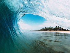 Are you planning a surfing trip to sunny Sri Lanka? Escape the cold winter back home and ride the tropical waves in the best surfing spots in Sri Lanka, go on exciting safaris, practice yoga, mingle with the friendly locals and enjoy delicious food!