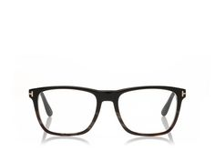 98b052b5c3248 84 Best Ray Bans images   Eye Glasses, Glasses, Eyeglasses
