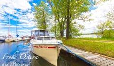 #lake #houseboat #holidays #boatholiday