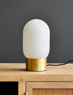 Brass Urban Charger Lamp Home Accessories Stores, Boutique Stores, Fairy Lights, Contemporary Furniture, Interior Inspiration, Pendant Lighting, Charger, Brass, Urban