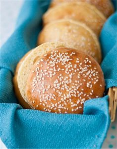 Nothing beats homemade bread.  Good luck making it last until you can put food on it though.  It's hard not to just kill them off as they come out of the oven.