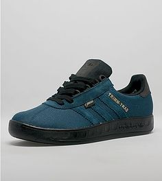 85a302c27c75 206 best Wanted images on Pinterest in 2018   Adidas sneakers ...