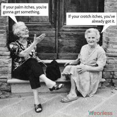 38 ideas birthday quotes for women humor hilarious life Funny Quotes, Funny Memes, Hilarious, Life Quotes, Georg Christoph Lichtenberg, Besties, Just For Laughs, Laugh Out Loud, Make Me Smile