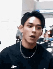 """""""The difference between a 'man' and a 'father' is that the former sha… # Fiksi remaja # amreading # books # wattpad Nct Johnny, Lucas Nct, Wattpad, Nct 127, K Pop, Sundance Film, Taeyong, Boyfriend Material, Kpop Groups"""