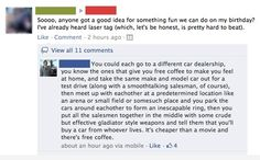 Anything fun? - funny pictures - funny photos - funny images - funny pics - funny quotes - #lol #humor #funny