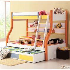 17 Best Kids Furniture By Mebelkart Images Children Furniture Kid