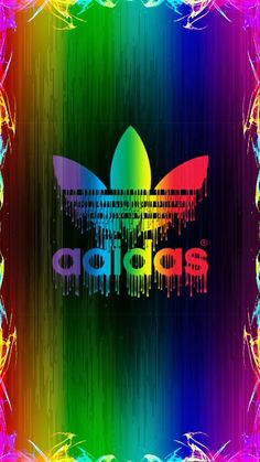 обои samsung Изображение 𝔤𝔢𝔣𝔲𝔫𝔡𝔢𝔫 𝔞𝔲𝔣 𝔇 Cool Adidas Wallpapers, Adidas Iphone Wallpaper, Adidas Backgrounds, Supreme Iphone Wallpaper, Emoji Wallpaper, Cellphone Wallpaper, Cute Wallpapers, Wallpaper Backgrounds, Hypebeast Wallpaper