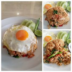 Eleven Two & Co is a lunch restaurant, cafe and design store in Phuket's Old Town area. Lunch Restaurants, Phuket, Healthy Drinks, Old Town, Deserts, Store, Breakfast, Holiday, Food
