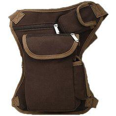Brandit Gürteltasche Molle Pouch Cross Army Outdoor Military Tasche Hüfttasche