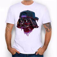 5d7cafddc Sith, Darth Vader, Star Wars, Starwars, Star Wars Art. Geeky Design Life