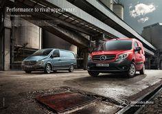 2000x2000-bigbigmb-vans-range-ads-420x297-engl-300dpi-4.jpg 1,191×842 พิกเซล