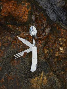 The Hobo Knife