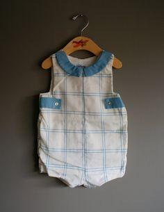 6633c4f4b40d 27 Best Baby boy images