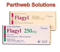 Ivermectin 12 mg tablet rate