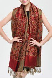 Cheap Clothes, Wholesale Clothing For Women at Discount Online Sale Prices Page 154