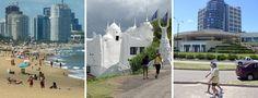 Resultados de la Búsqueda de imágenes de Google de http://www.welcomeuruguay.com/puntadeleste/imagenes/punta-del-este.jpg
