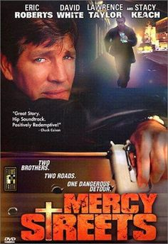 Watch Mercy Streets 2000 Full Movie Online Free