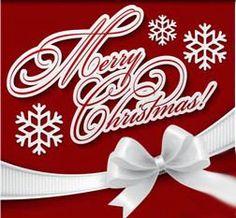 Schöne Weihnachtsbilder auch als Facebook Titelbild