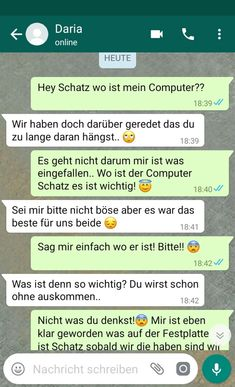 Der Computer, Funny Chat, Fun Funny, Lol, Eyes, Sexy, Funny Pictures, Funny Humor, Humorous Sayings
