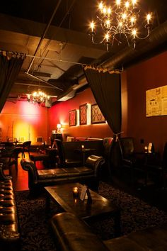 50 Mason Street Social House Hosts A Steady Rotation Of Comedy Improv And Local